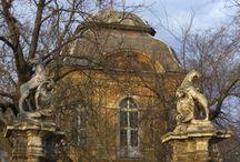 Aszód Castle