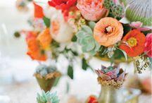 Vintage / by Maxit Flower Design