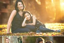 Photoinsp - Family Photos / by j.Phillips | Photography