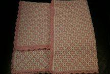Crochet Interlocking