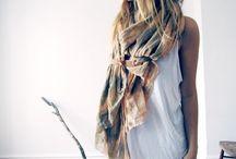 My Style / by Jennifer Slagle
