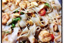 Linha Asiática Light / Pratos com influência asiática, criados para quem gosta de se cuidar, aprecia a boa gastronomia e não abre mão do sabor! Elaborados com ingredientes o mais naturais possíveis.