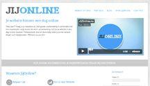 Webdesign / Webdesign: Wordpress websites