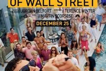 THE WOLF OF WALL STREET PARA AVCISI Full IZLE