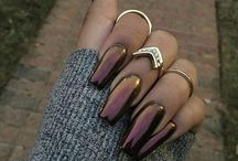 nails not to fail