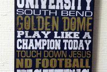 College football!!!