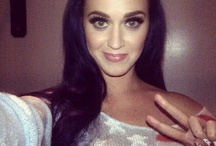 LOVE KATY PERRY