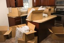 Packers and Movers Mumbai - Best Movers Packers / packers and movers in Mumbai - Best movers and packers Mumbai list with: ✓✓✓Website ✓✓✓Contact Number ✓✓✓Reviews