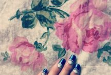 nails / #new #nails #nailstutorial #nailsart #manicure #girl #polishgirl #polishblogger #blogspot #amazing #blogspot #fashionblogger #style #art #newyear #beautiful #poland #polska