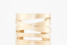 Jewelry / by Rholene Singleton