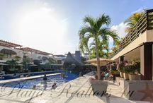 #AldeaThai #Luxury #Condominiums #Mayan #Riviera #RivieraMaya #MEXICO #Holidays