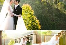 casamentos es