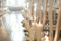 ceremony/altars