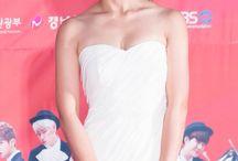 Apink Jung Eunji