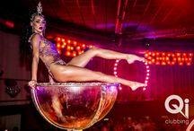 foto show disco
