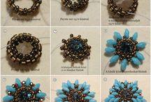 Perles