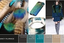 Turquoise Will Always Be My Favorite