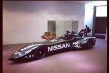 Nissan & You