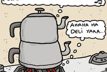 deli ya :)