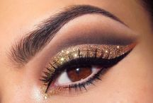 Look good...