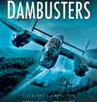 Dambusters Raid / Books, articles, news and other stuff relating to the legendary Operation Chastise, 16/17 May 1943.