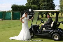 St Thomas Church & Eccleston Park Golf Club - Heather & Mike - 5th August 2016 / The Wedding of Heather & Mike at St Thomas Church, St Helens & Eccleston Park Golf Club on the 5th August 2016 - Sam Rigby Photography (www.samrigbyphotography.co.uk) #wedding #weddingday #churchwedding #love #vows #ecclestonparkgolfclub #weddingphotography #weddingphotographer #femaleweddingphotographer #samrigbyphotography #northwestweddingphotographer #marriage