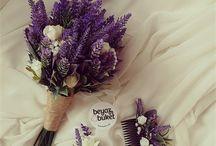 Gelin çiçeğim
