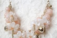 Jewellery !