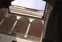 Tourist for a day :: Genova / Genova, the entire world in a single place