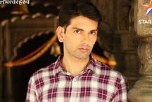 'Kaal Bhairav Rahasya' Serial on Star Bharat Plot Wiki,Cast,Timing,Promo,Title Song