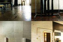 as: interiors