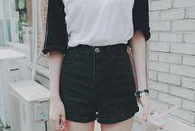 styles ❤