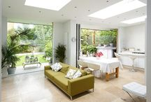London luxury house vacation rental / 6 bedrooms house for vacation rental in London