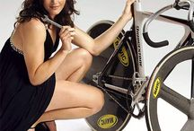 Beautiful Bikes / Bikes which i like
