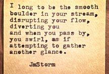 JmStorm