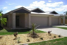 Lease Lease Leased! / http://ow.ly/hFjq3 & http://www.ljgrealestate.com.au/index.php?lan=ch