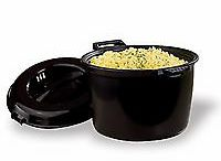 Food-Pampered Chef Toys