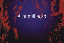 livros Fernanda