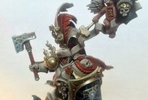 AoS witch hunter