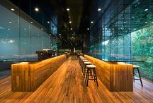 飲食店建築
