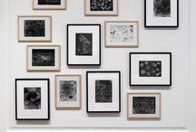 Mostre e collezioni di fotografia