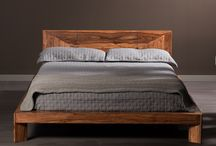 Ariyan bedroom options