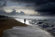 Rêve de voyages, rêve de paysages...