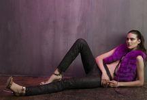 Paul Empson- Maria Bradley (BLKONBLK) / Maria Bradley Black Magazine  Photographer: Paul Empson  Fashion Stylist: Tilly Hardy Hair Stylist: John Ruidant Make-up Artist: Vincent Oqundo   www.opusreps.com