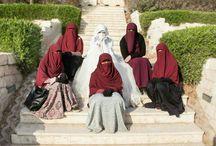 royal burka