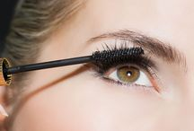 The 10 Best Mascaras