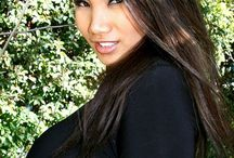 Xena Kai, Hot Asian Ciks