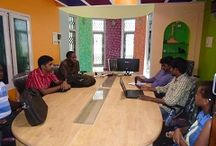 IT / Software Training in Chennai / Wiztech advanced Software Training Institute in Chennai offers C, C++ Dot NET SQL Server JAVA, J2EE Oracle Big data Hadoop Cloud Computing MATLAB PHP Android  Testing titles WebDesigning Embedded Training  VLSI Design Training with Free Accommodation and Free Placement Service.