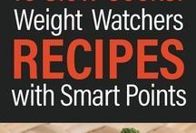 Watch The Weight Recipes