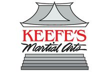 Keefe's Martial Arts / by Keefe's Martial Arts